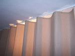 El toldo Cortina es la solución práctica y económica